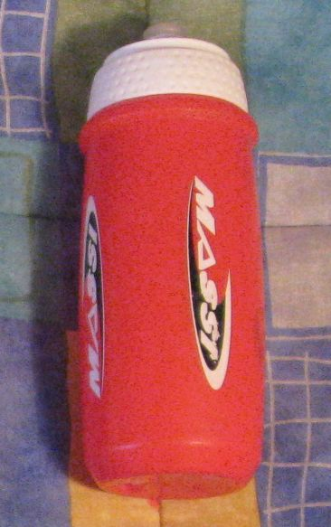 bidon 2005 catalunya angel mir massi rojo