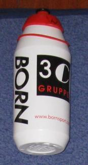bidon 2007 3c groupe