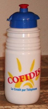 bidon 2007 cofidis