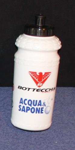 bidon 2010 acqua sapone bottecchia