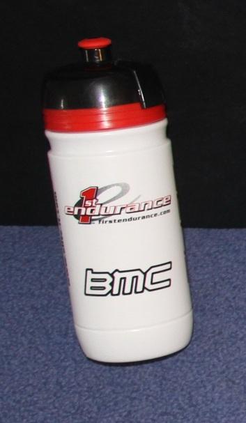 bidon 2010 bmc