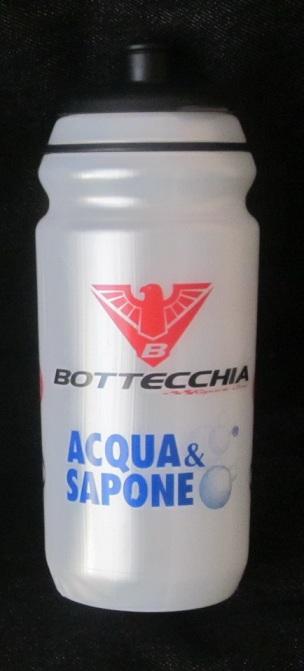 bidon 2011 aqua sapone