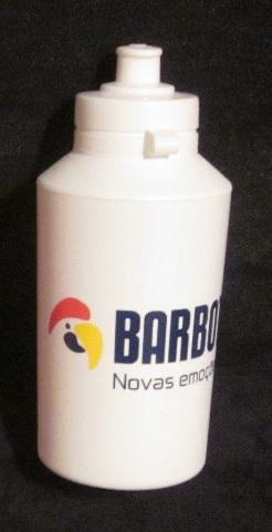 bidon 2011 barbot