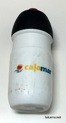 bidon 2011 cajamar