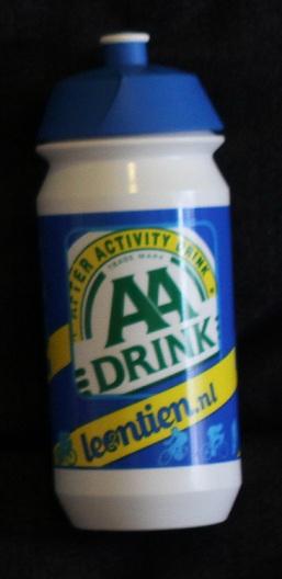bidon 2012 aa drink leontien nl