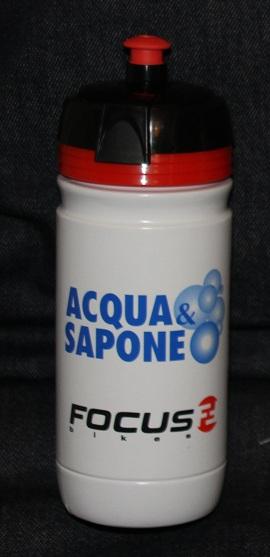 bidon 2012 acqua sapone focus aqua