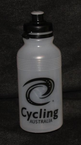 bidon 2012 australia cycling jayco