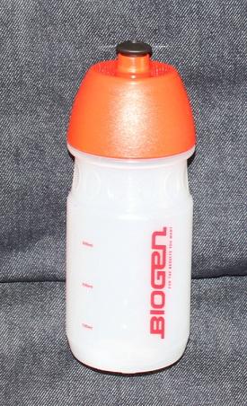 bidon 2012 bonitas biogen