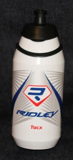 bidon 2012 ridley seleccion argentina