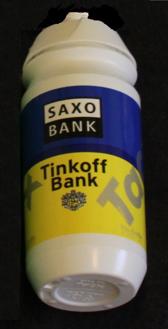 bidon 2012 saxo bank tinkoff