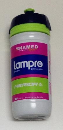 bidon 2013 lampre named sport merida