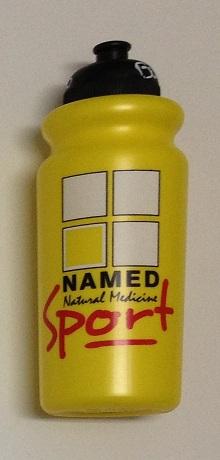 bidon 2013 lampre named sport