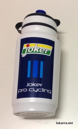 bidon 2014 joker