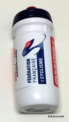 bidon 2015 federacion francesa francia ffc overstime