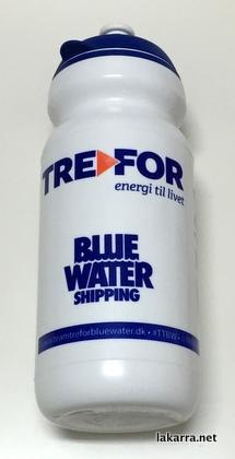 bidon 2015 trefor blue water