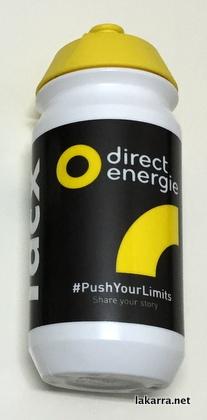 bidon 2016 direct energie