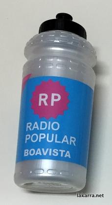 bidon 2016 radio popular