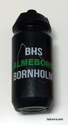 bidon 2017 almeborg bornholm bhs