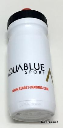 bidon 2017 aqua blue sport vuelta