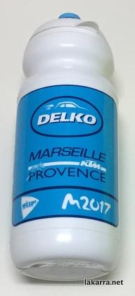 bidon 2017 delko marseille provence