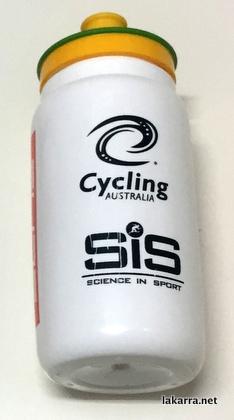 bidon 2018 australia cycling sis trasera