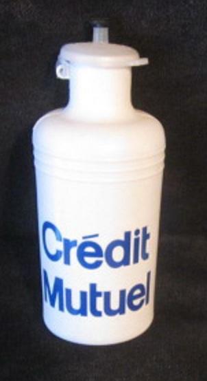bidon credit mutuel