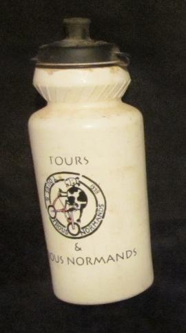 bidon tours normands