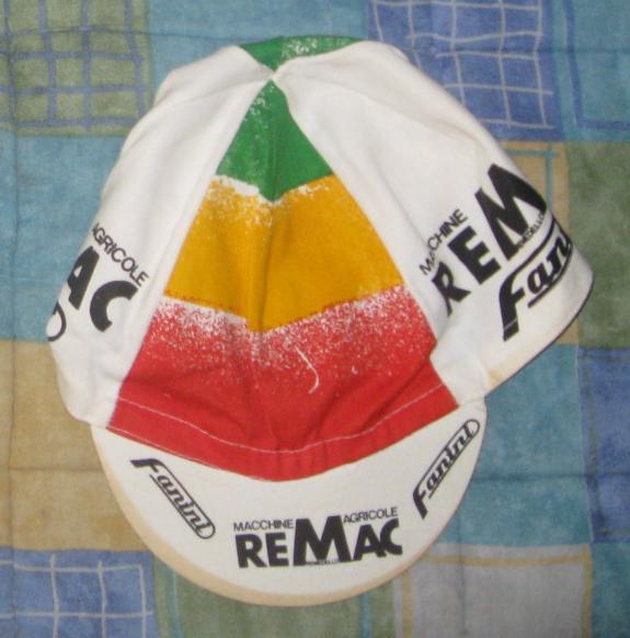 cap 1987 remac fanini