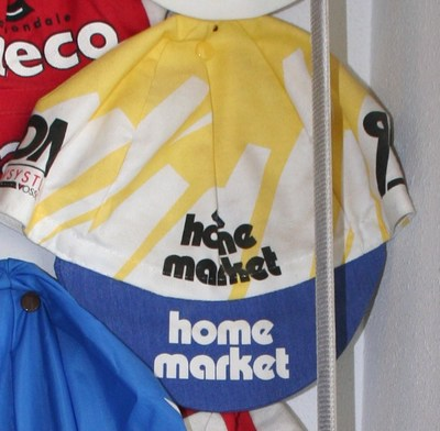 cap 1988 home market rdm ville caharleroy