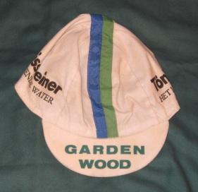 cap 1990 isoglass garden wood tonissteiner