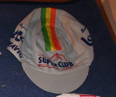 cap 1990 lotto super club