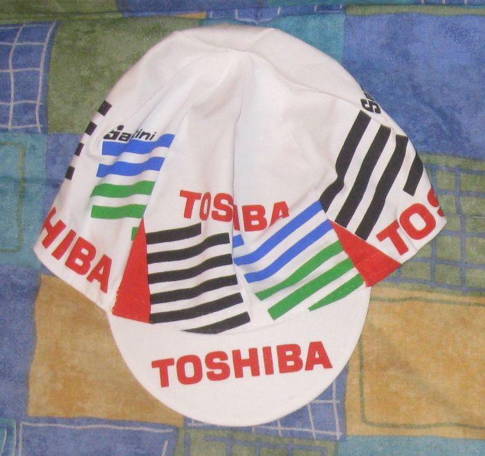 cap 1990 toshiba