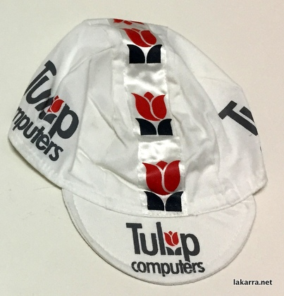 cap 1990 tulip computers