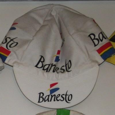 cap 1993 banesto