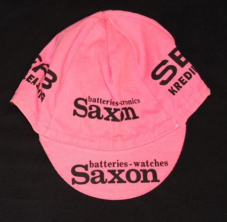 cap 1993 saxon breitex