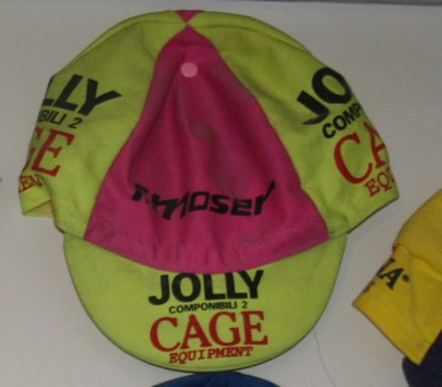 cap 1994 jolly componibili cage