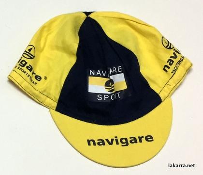 cap 1994 navigare
