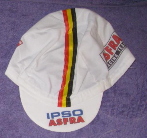cap 1996 ipso asfra