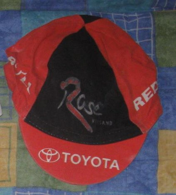 cap 2000 cologne toyota red bull