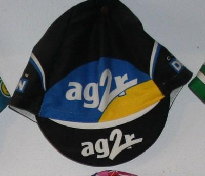 cap 2002 ag2r