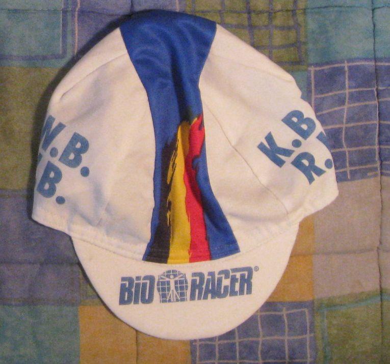 cap 2002 belgica