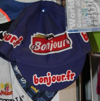cap 2002 bonjour fr