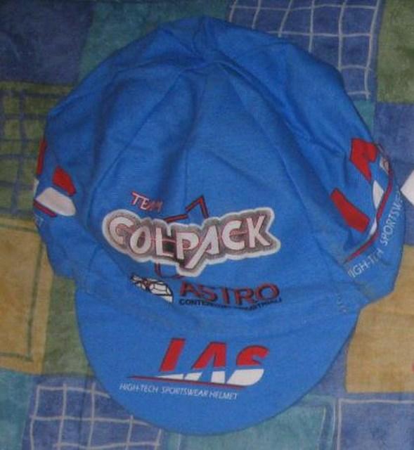 cap 2002 colpack astro