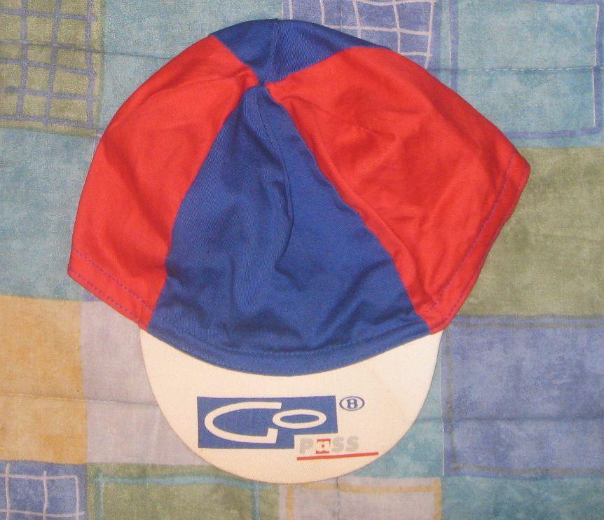 cap 2002 go pass