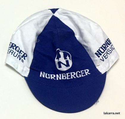 cap 2002 nurnberger versicherung