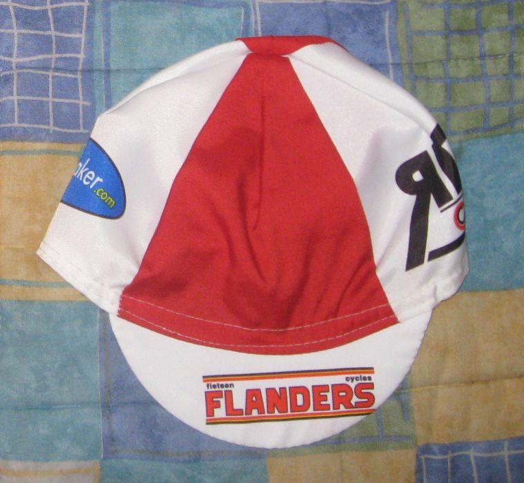 cap 2002 rdm flanders