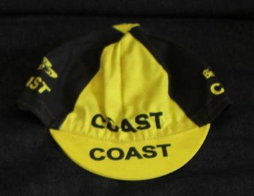 cap 2002 team coast biemme