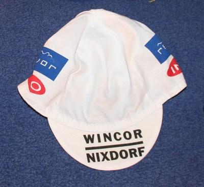 cap 2003 marlux wincor nixdorf