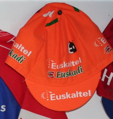cap 2004 euskaltel euskadi