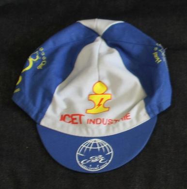 cap 2004 icet industrie